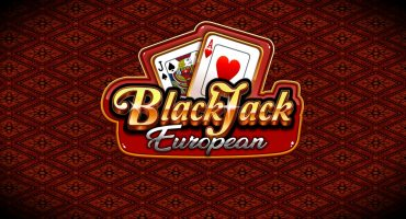BLACKJACK ยุโรป