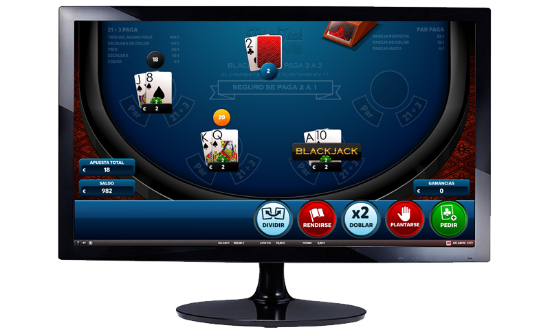 World poker club online